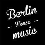 Berlin House Music
